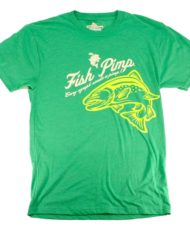 FP Retro Kelly Green_600