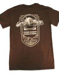 FP Tres-Pecados Brown Back_600