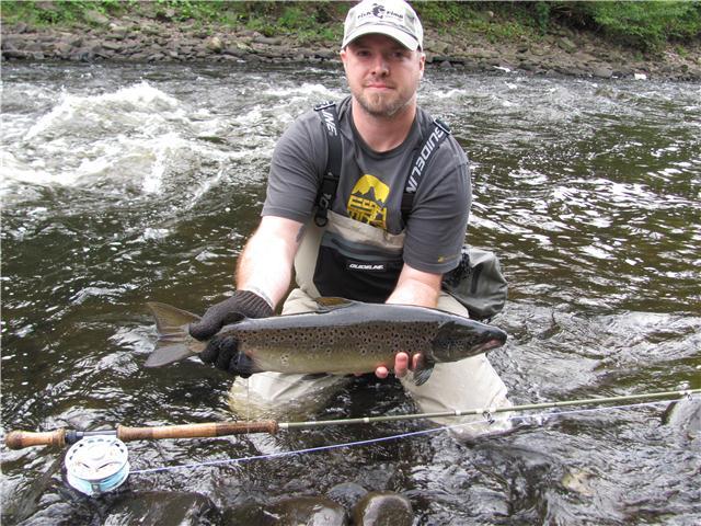 steve yewchuck salmon 2