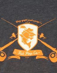 FP Crest Navy Logo_600