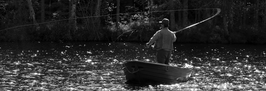 Fly-Fishing-Boat-1024x350