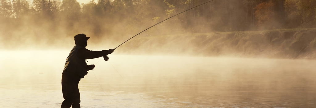 Silhouette-Fly-Fisherman-1024x350